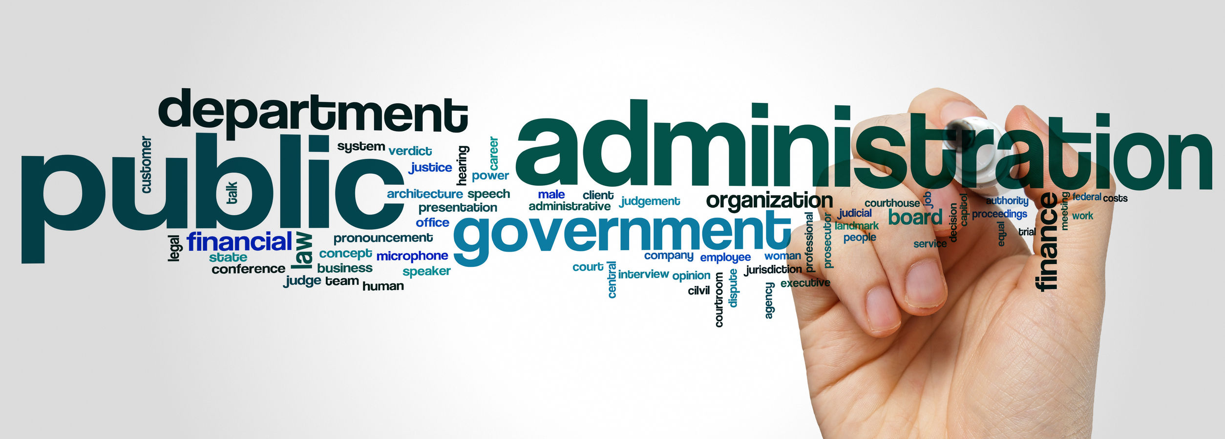administration public administration Und's 100% online master's of public administration (mpa) program prepares you for administrative roles in all levels of the governmental, non-profit, healthcare and social sectors.